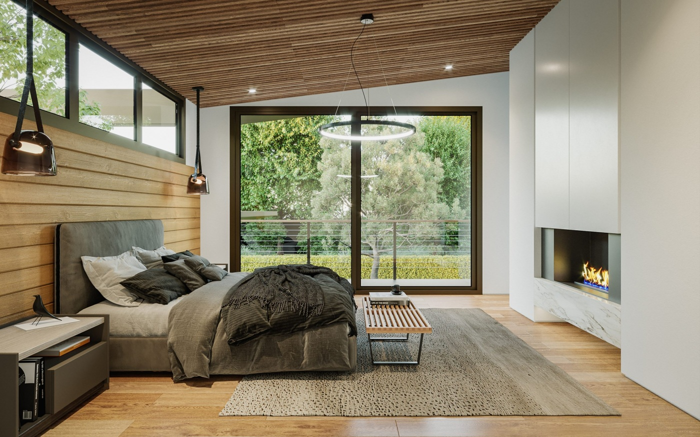 SC_Interior_Bedroom001-scaled