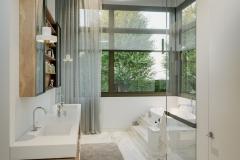 SC_Interior_Bathroom001-scaled