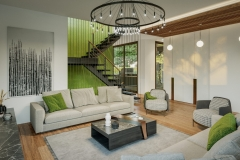 SC_Interior_Foyer001-scaled