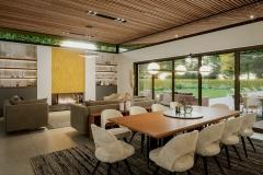 SC_Interior_Living001-scaled