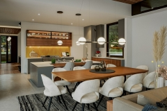 SC_Interior_Living_Dining001-scaled