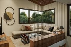 SC_Interior_Lounge001-scaled