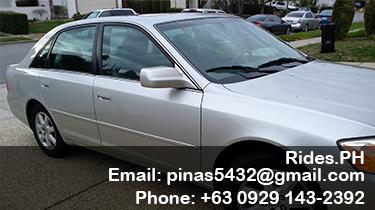 car2-375x210